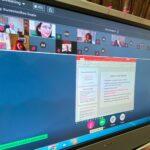 ΕΒΕ Πιερίας – Eνημέρωση σε επαγγελματίες για τη διαχείριση κρουσμάτων COVID 19