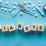 Πρόγραμμα Μεταπτυχιακών Σπουδών (ΠΜΣ) με τίτλο «Φροντίδα στο Σακχαρώδη Διαβήτη