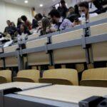 ΦΕΚ 4617/Β/20-10-2020 Ρύθμιση θεμάτων μετεγγραφών και μετακινήσεων α) βάσει οικονομικών και κοινωνικών κριτηρίων και β) για αδέλφια προπτυχιακούς φοιτητές