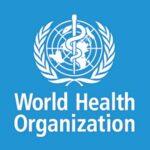 Στην Ελλάδα το νέο Γραφείο του Π.Ο.Υ. Ευρώπης για την Ποιότητα της Υγειονομικής Περίθαλψης και την Ασφάλεια των Ασθενών