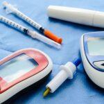 Οι Επισκέπτες Υγείας στην πρώτη γραμμή διαχείρισης του Σακχαρώδη Διαβήτη
